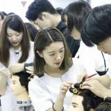 理容体験入学会の詳細
