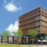 2021オープンキャンパス(静岡草薙キャンパス)の詳細