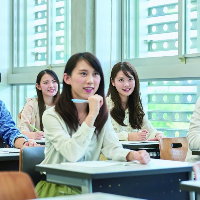大原簿記学校 奨学生&AO・推薦入学説明会【全コース共通】1