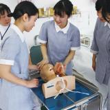 フィジカルアセスメント(保健看護学科体験)の詳細