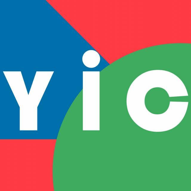 YIC情報ビジネス専門学校 【予約フォーム】インパクトを与える動画を作成!(情報系)1