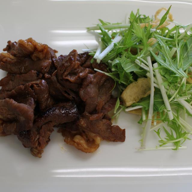 名古屋調理師専門学校 塩分を減らす調理の工夫を学びましょう。1