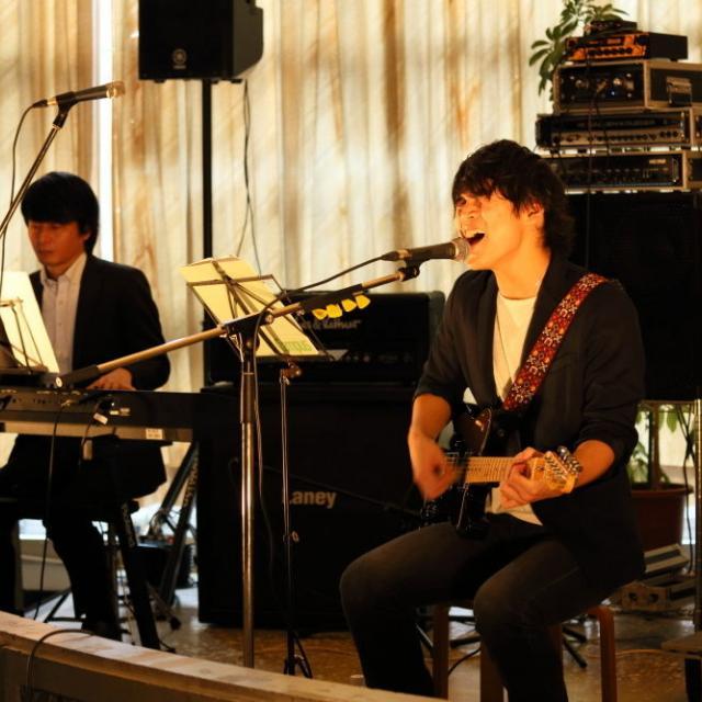 高岡法科大学 大学祭と同時開催!「進学相談会」2