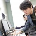 e-Sports!~プロゲーマーとして収入をもらうためには~/総合学園ヒューマンアカデミー神戸校