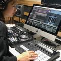 曲作りをしてみたい!めざせ作曲家♪#レコーディング#DJ/神戸・甲陽音楽&ダンス専門学校
