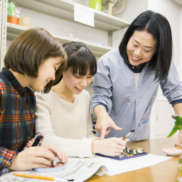 横浜リハビリテーション専門学校 横リハオープンキャンパス&プレップ入試mini1