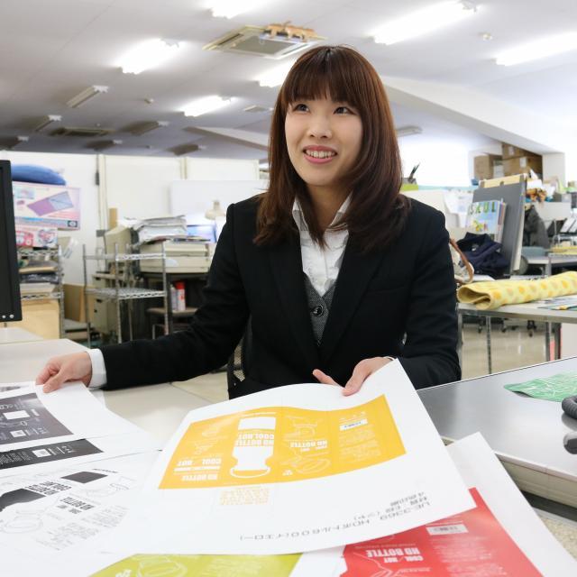 日本ビジネス公務員専門学校 【長岡でプログラマに!】オープンキャンパスへGO★1