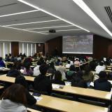 来場型オープンキャンパス-KYOBI LIVE-の詳細