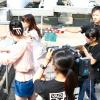 ビジュアルアーツ専門学校・大阪 放送・映画学科 体験入学