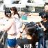 ビジュアルアーツ専門学校・大阪 放送・映画学科 体験入学1