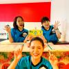 大阪リゾート&スポーツ専門学校 【学校のリアルがわかる】キャンパスライフまるわかりイベント