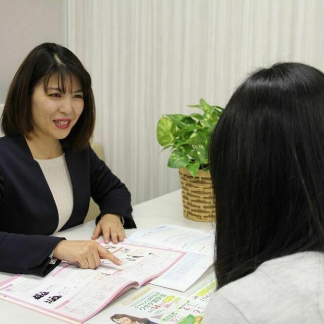 早稲田速記医療福祉専門学校 【人を助ける人になる!】高校1・2年生向けオープンキャンパス4