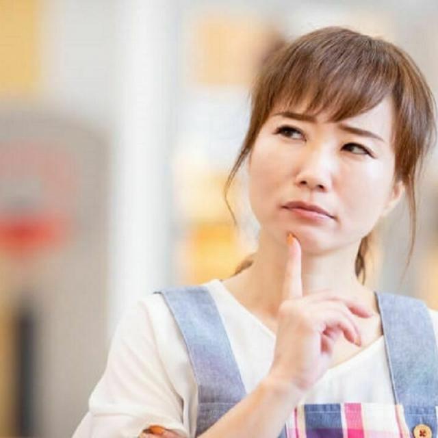 日本児童教育専門学校 【お金】学費サポート制度の徹底説明会 ※来校型1