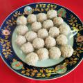川口調理師専門学校 料理に興味のある方大歓迎!