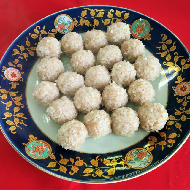 川口調理師専門学校 料理に興味のある方大歓迎!1