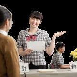 6月のオープンキャンパス/推薦入試対策特集!の詳細