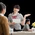 岩国YMCA国際医療福祉専門学校 9月のオープンキャンパス/入試直前 入試対策特集!3