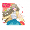 総合学園ヒューマンアカデミー仙台校 ~冬休み合宿~ イラスト業界を知ろう!