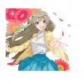 総合学園ヒューマンアカデミー仙台校 【高2限定】デジタルで描きたい人のための体験授業@仙台