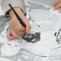【マンガ・イラスト】個別添削会@札幌/総合学園ヒューマンアカデミー札幌校