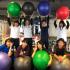 大阪リゾート&スポーツ専門学校 この日限りの特別イベント★サマーフェスティバル!2