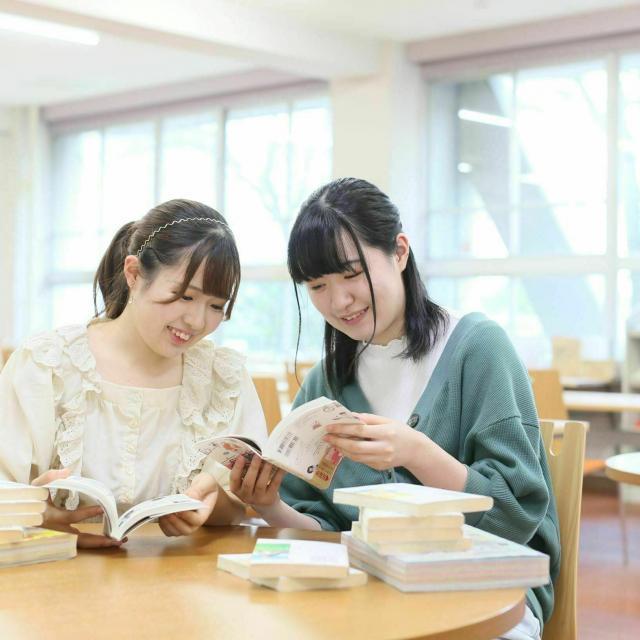 大垣女子短期大学 デザイン美術学科<Webオープンキャンパス開催!>4