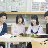 【午後開催】オープンキャンパス&学校説明会の詳細