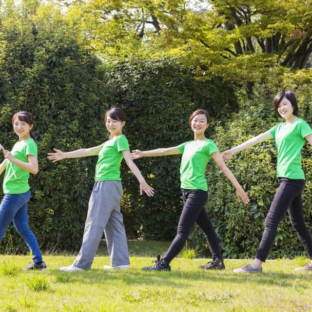 千里金蘭大学 夏のオープンキャンパス開催!1