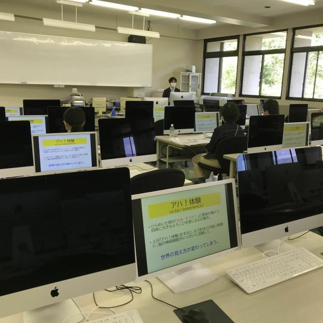 九州龍谷短期大学 6月19日(土)オープンキャンパス開催決定2