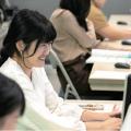 東北文化学園専門学校 【診療情報管理士専攻科】秋のオープンキャンパス