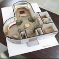 専門学校 札幌デザイナー学院 【WEB開催】インテリア空間ディスプレイ専攻