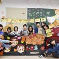 ◆学園祭◆
