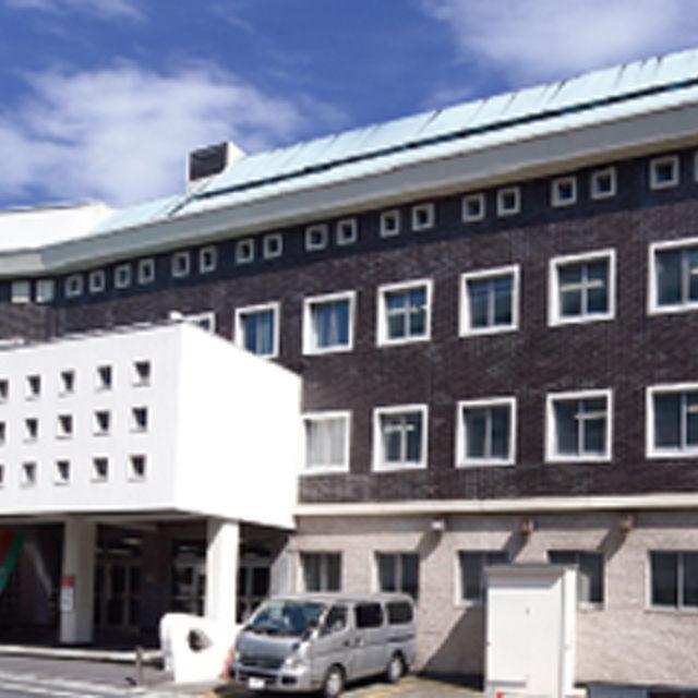 日本デザイン福祉専門学校 【11月/12月/1月/3月】OC版 学校説明会 30分ver.1