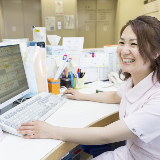 札幌医療秘書福祉専門学校 ☆オープンキャンパス☆4