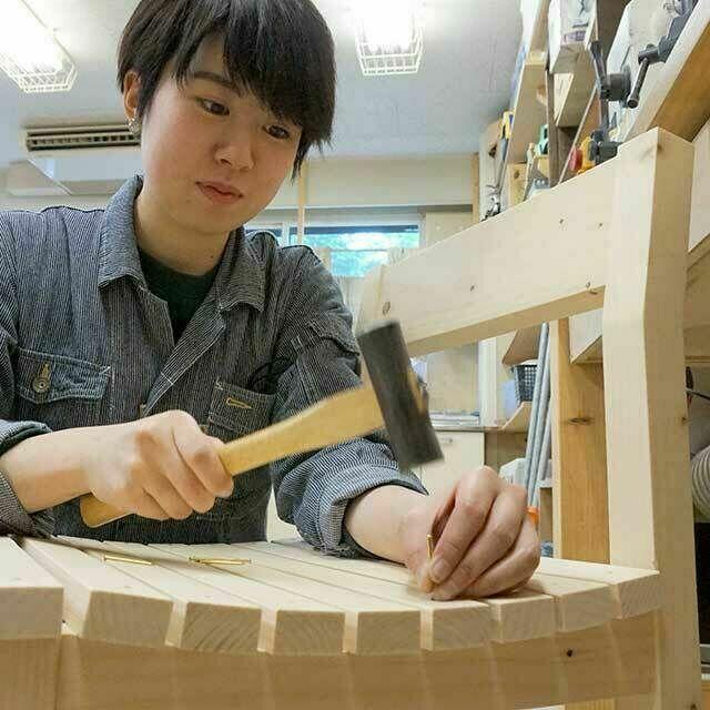 北海道芸術デザイン専門学校 【1日体験】毎回変わる実習メニュー。bisenを体験しよう!4
