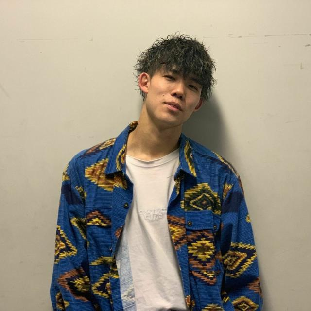 芦屋大学 【事前予約制】ダンス体験レッスン―スタイルヒップホップ―1
