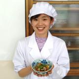 【食物栄養学科】3/23(土)うべたんオープンキャンパス(ネット予約可)の詳細