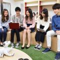 東京情報クリエイター工学院専門学校 オープンキャンパス☆情報処理系☆