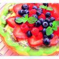 名古屋スイーツ&カフェ専門学校 【スペシャルオープンキャンパス】母の日デコレーションケーキ