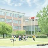 受験生のためのミニオープンキャンパス&入試相談会の詳細