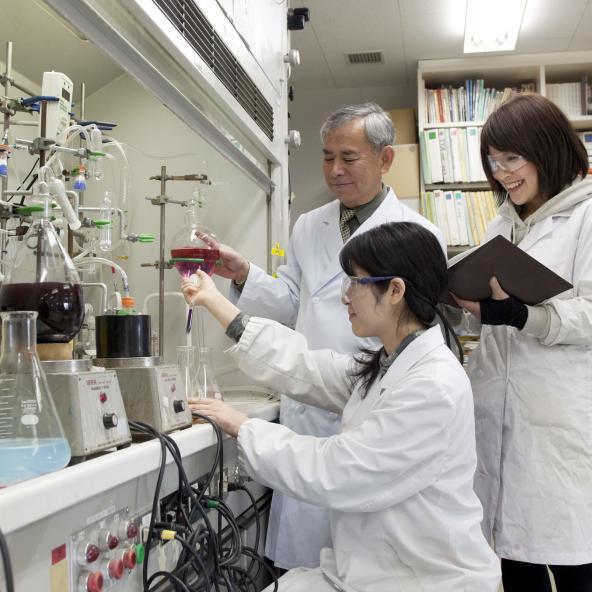 神奈川 大学 追加 合格