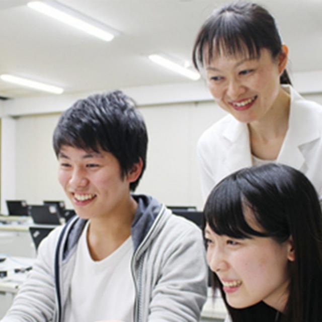 織田栄養専門学校 バランスの良い食事のプランニング(献立作成)1