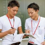 【午前開催】オープンキャンパス&学校説明会の詳細