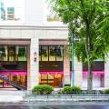 【遠方の方におすすめ!】無料バス付オーキャン♪/札幌ビューティーアート専門学校