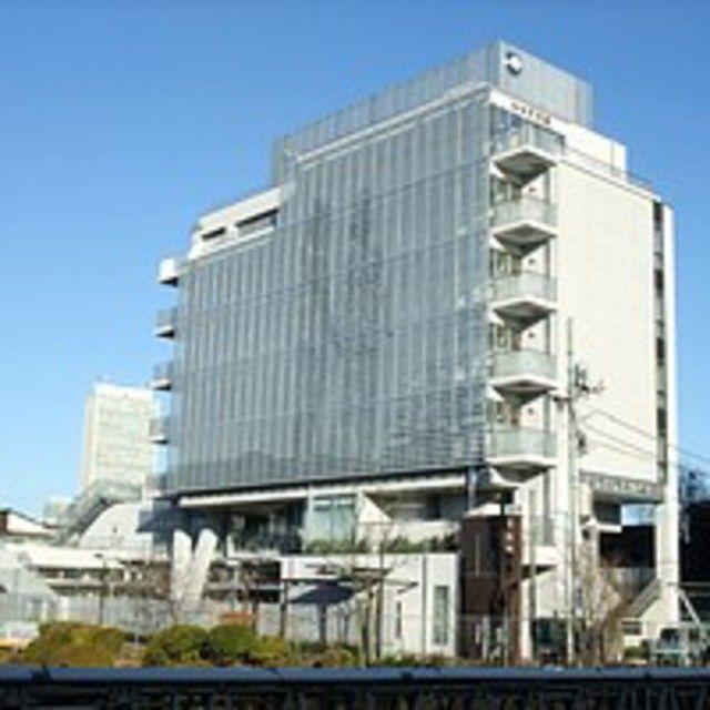 東京教育専門学校 本校のことがわかる♪体験入学・学校説明会1