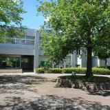 ものづくり技術者を目指す方へ(成田キャンパス)の詳細