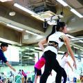 名古屋リゾート&スポーツ専門学校 全学年対象☆オープンキャンパス!