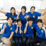 7/24(土)来校型オープンキャンパスを開催!の詳細