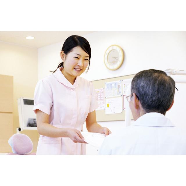 専門学校 麻生医療福祉&観光カレッジ 【医療事務分野】オープンキャンパス開催3