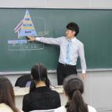 【学校説明会】声優業界や学校カリキュラム、入試などをご説明!の詳細